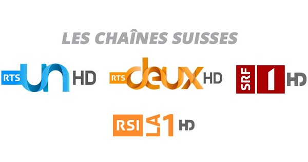 chaines suisses bannies des box francaises