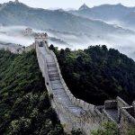 Astrill VPN Chine