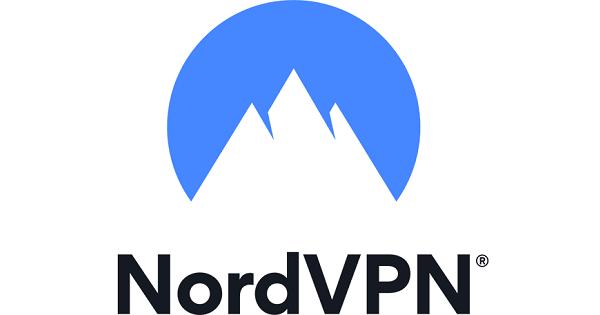 moyens de nordvpn