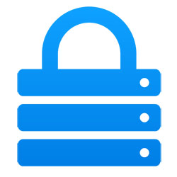 Logo SecureVPN