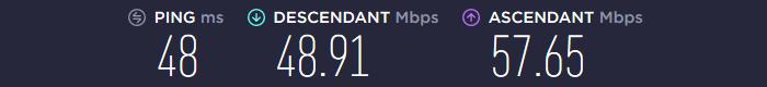 Vitesse Kaspersky VPN Europe