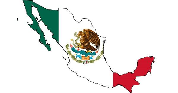 avoir adresse ip mexicaine