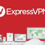 expressvpn 5 connexions simultanees