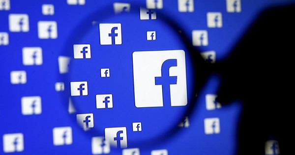 facebook peut livrer votre adresse ip a la justice