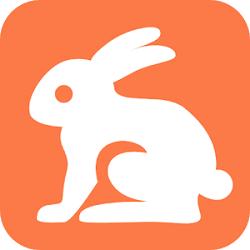 logo TurboVPN
