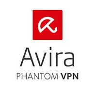 avis avira phantom vpn