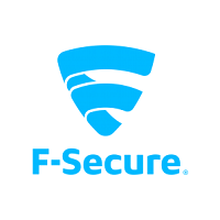 logo f-secure freedome