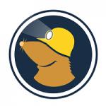 logo mullvad