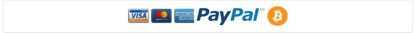 paiements activpn