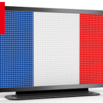 television francaise en tunisie