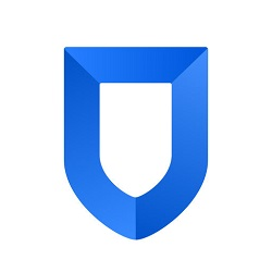 logo SurfEasy