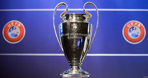 Regarder la Ligue des Champions en streaming