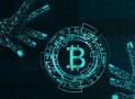 Est-il possible de payer l'abonnement chez IPVanish en Bitcoin ?
