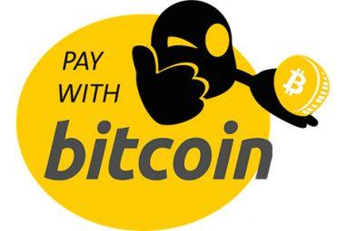 Le paiement en Bitcoins chez CyberGhost, c'est possible !