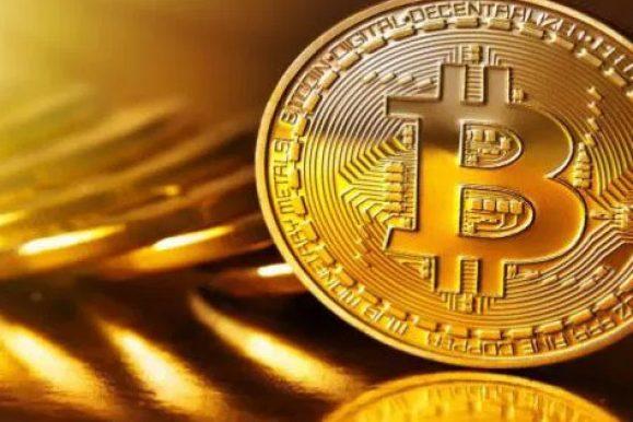 Bitcoins: Pourquoi utiliser un VPN?