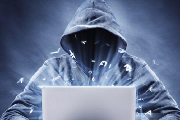 Cacher son IP: quelle est la meilleure solution?