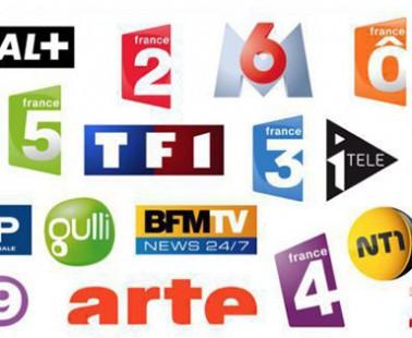 Comment regarder la TV française en Chine?