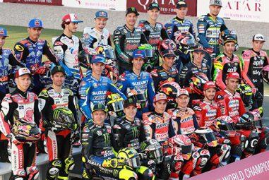 Chaînes qui diffusent le MotoGP 2019 gratuitement : quelles sont-elles ?