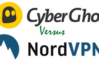 CyberGhost ou NordVPN: quel VPN choisir et pourquoi?