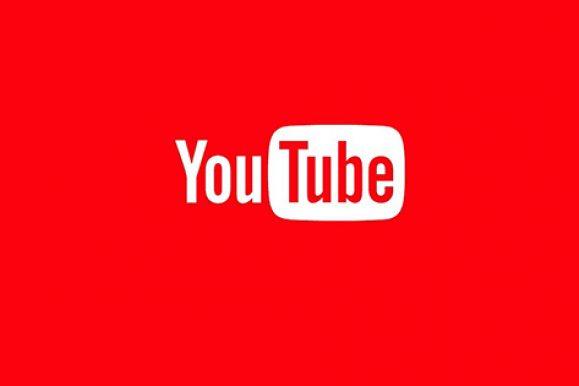 Débloquer les vidéos YouTube : tutoriel complet en 5 étapes