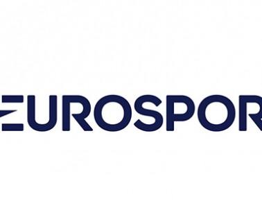 Regarder Eurosport en direct HD depuis l'étranger : comment faire ?