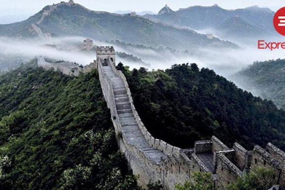 ExpressVPN fonctionne-t-il correctement en Chine ?