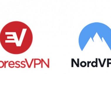 ExpressVPN ou NordVPN: quel VPN choisir et pourquoi?