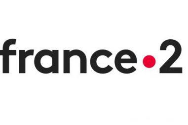 Regarder France 2 au Maroc : comment accéder à la chaîne ?