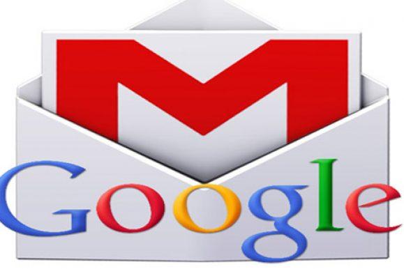 Comment utiliser Gmail en Chine ? Comment débloquer l'application ?