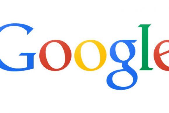 Comment faire pour utiliser Google en Chine ?