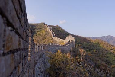Instagram en Chine : comment accéder au réseau social sur tous vos appareils ?