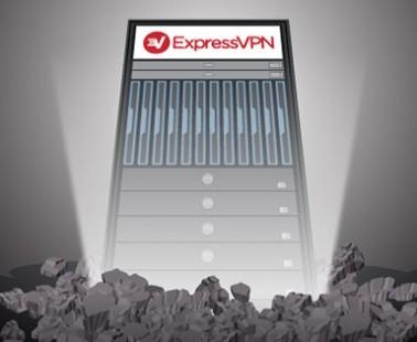 Comment fonctionne la fonctionnalité Kill Switch de ExpressVPN ?