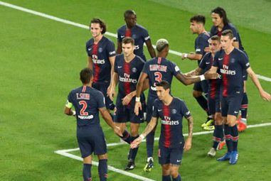 Comment regarder Liverpool-PSG en streaming gratuit ?