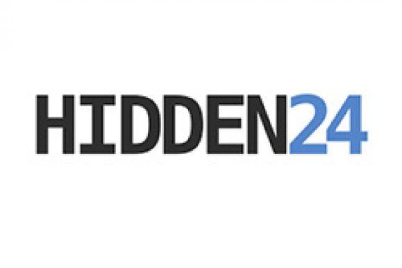 Avis sur Hidden24 VPN : est-il à la hauteur des attentes ?