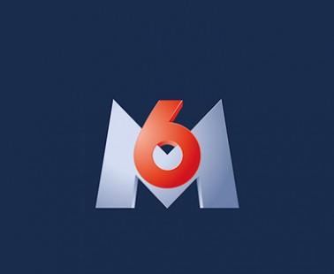M6 avec NordVPN : permet-il l'accès aux programmes de la chaîne ?