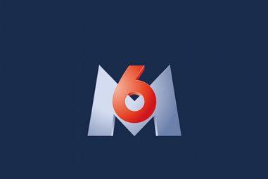 Regarder M6 en HD et en direct depuis la Belgique : astuce