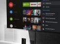 VPN pour Android TV : lequel choisir et pourquoi ?