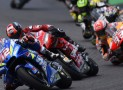 Regarder en streaming gratuit le MotoGP : comment faire ?