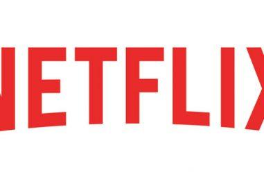 Comment regarder Netflix en Chine : débloquez l'application.