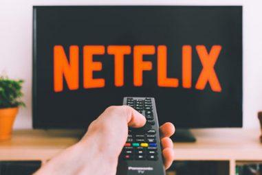Netflix FR en HD depuis la Chine : comment y accéder ?