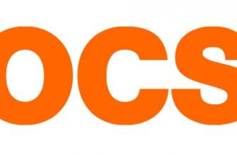 Pourquoi OCS est bloqué à l'étranger ? Comment regarder la chaîne ?