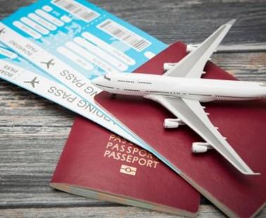Billet d'avion pas cher : comment payer moins pour ses réservations ?