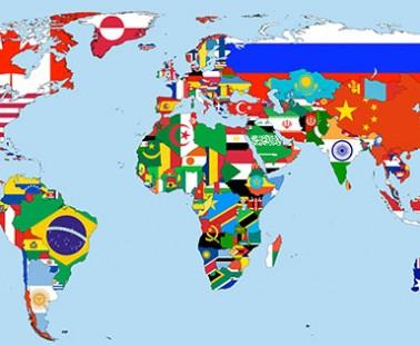 PrivateVPN, un fournisseur VPN présent dans plus de 50 pays