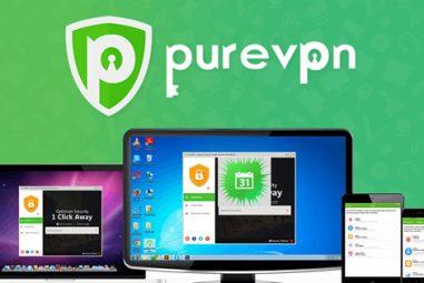 La période satisfait ou remboursé PureVPN est désormais de 31 jours