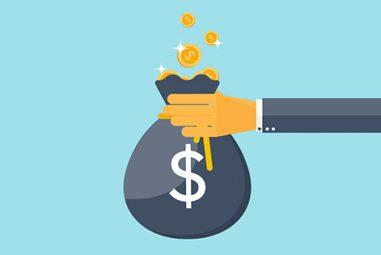 Comment résilier ou obtenir un remboursement chez PureVPN ?