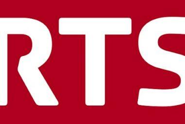 Comment regarder RTS en direct depuis l'étranger ?