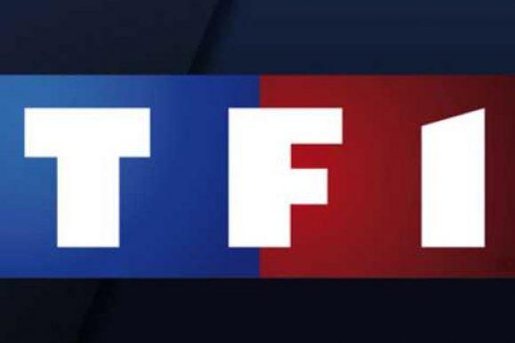 Regarder TF1 à l'étranger : comment faire ?