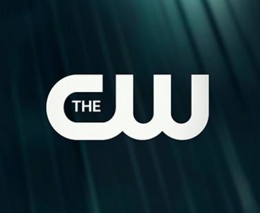 Tutoriel en 5 étapes pour regarder The CW en HD depuis la France