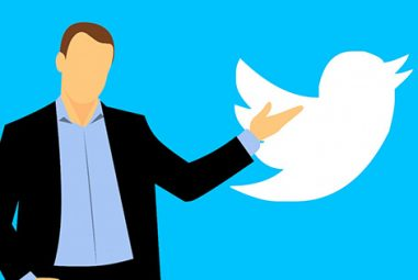 Twitter en Chine : utilisez un VPN pour contourner la censure