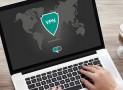 Comment utiliser un VPN ? Explication simple et rapide.